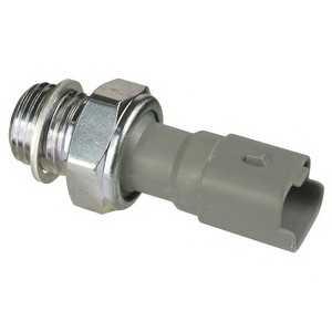 DELPHI SW90022 Датчик тиску оливи