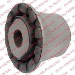 DELPHI TD689W Сайлентблок балки підвіски
