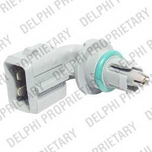 DELPHI TS1022112B1 Датчик, внешняя температура