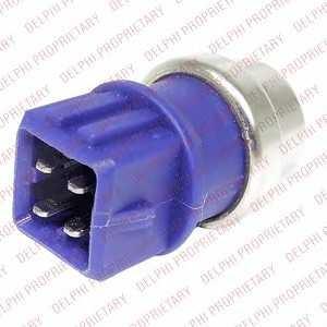 DELPHI TS10275 Датчик включения вентилятора