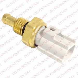 DELPHI TS10287 Датчик включения вентилятора