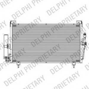 DELPHI TSP0225614