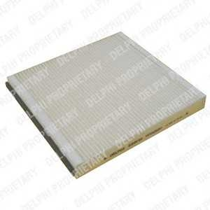 DELPHI tsp0325051 Фильтр салона