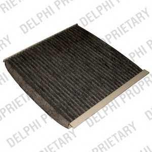 DELPHI TSP0325175C Фільтр салону