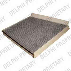 DELPHI TSP0325208C Фільтр салону