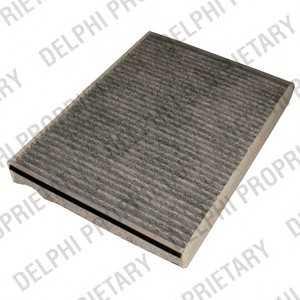 DELPHI TSP0325226C Фільтр салону