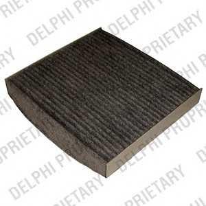 DELPHI TSP0325232C Фільтр салону