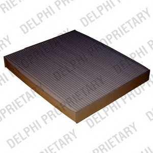 DELPHI TSP0325252 Фільтр салону
