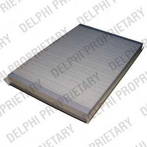 DELPHI TSP0325259 Фільтр салону