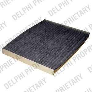 DELPHI TSP0325286C Фільтр салону