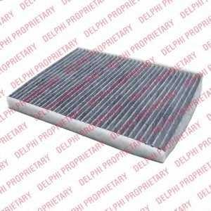 DELPHI TSP0325310C Фильтр салона
