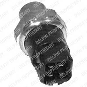 DELPHI TSP0435005 Датчик давления хладогента