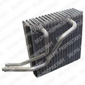 DELPHI TSP0525032 Испаритель, кондиционер