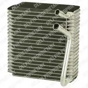 DELPHI TSP0525113 Испаритель, кондиционер