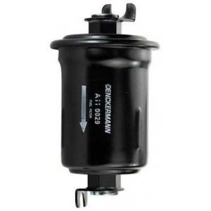 Топливный фильтр a110029 denckermann - SUZUKI VITARA Cabrio (ET, TA) Вездеход открытый 1.6