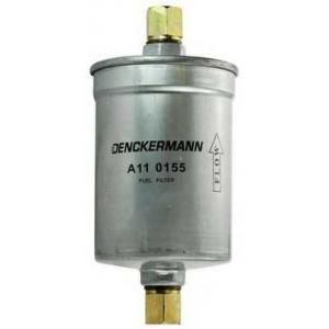 DENCKERMANN A110155 Фільтр паливний Bmw E30/28 82-90