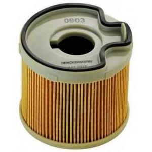 Топливный фильтр a120028 denckermann - CITRO?N XANTIA (X2) Наклонная задняя часть 2.0 HDI 109
