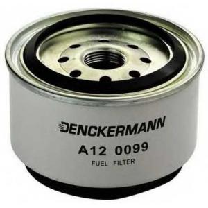 a120099 denckermann