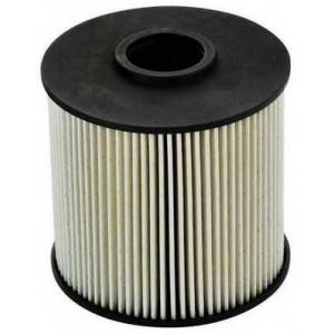 Фильтр топливный MB 811; 712/715/812/815/1215 ATEG a120151 denckermann -
