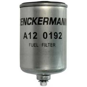 a120192 denckermann