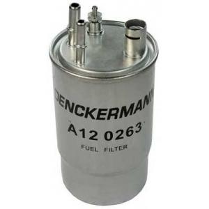 DENCKERMANN A120263