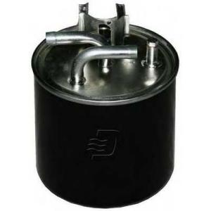 Фільтр паливний Audi A8 3.0TDI-4.0TDI a120284 denckermann -