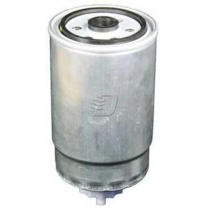 DENCKERMANN A120286 Фільтр паливний Fiat Ducato 02-
