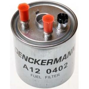 a120402 denckermann