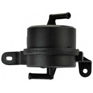 Фильтр топливный Suzuki Swift 1.0, 1.3, GTI 1.3 16 a130012 denckermann -