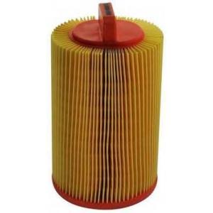 Воздушный фильтр a140209 denckermann - MERCEDES-BENZ CLK (C209) купе 200 Kompressor (209.342)