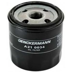 a210034 denckermann