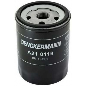 a210119 denckermann