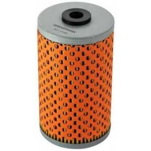 Фильтр масляный MB W123 WL7024/OM510 (пр-во WIX-Fi a210148 denckermann -