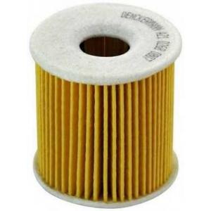 Масляный фильтр a210268 denckermann - SMART CITY-COUPE (450) купе 0.6 (450.342, S1CLB1)