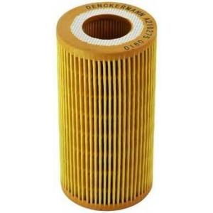 Масляный фильтр a210275 denckermann - VOLVO S80 (TS, XY) седан 2.4 D5
