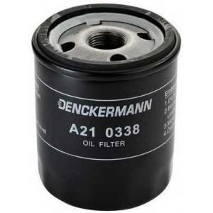 a210338 denckermann