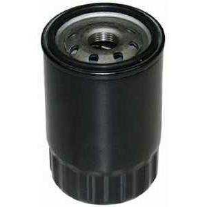 DENCKERMANN A210478 Фильтр масляный OPEL ANTARA/CHEVROLET CAPTIVA 3.2 V6 05/06-