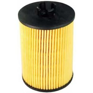 Масляный фильтр a210546 denckermann - MERCEDES-BENZ A-CLASS (W169) Наклонная задняя часть A 170 (169.032, 169.332)