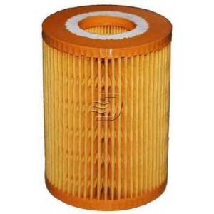 Масляный фильтр a210547 denckermann - MERCEDES-BENZ M-CLASS (W164) вездеход закрытый ML 280 CDI 4-matic (164.120)