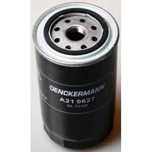 a210627 denckermann