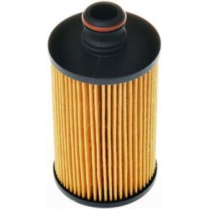 DENCKERMANN A210731 Фильтр масла SSANGYONG KORANDO 2.0 11.10-