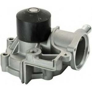 Помпа на двигатель Subaru EJ16-#, EJ18-#, EJ20-E,  a310764p denckermann -