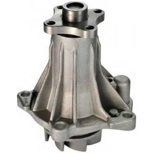 Водяна помпа Ford Escort 2.0 Dohc 90-91 a310837p denckermann -