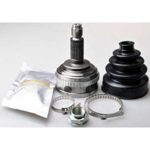 DENCKERMANN C120108 ШРКШ зовнішній (26/32/55mm/ABS:50) L/P Honda Civic, CRX, Accord III, Prelude II 1.6/1.8/2.0 87-01