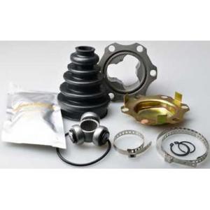 DENCKERMANN C120228 ШРУС внутренний VW Golf 1.6-2.3 99-,Polo 1.4/1.9TDI 99- Bora 1.6-2.3 98-