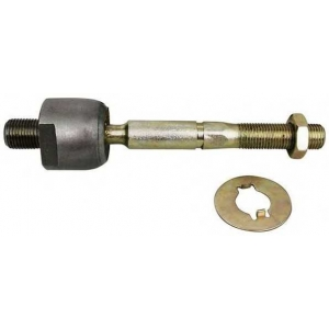 Осевой шарнир, рулевая тяга d120085 denckermann - HONDA ACCORD VII (CG, CK) седан 1.8 i
