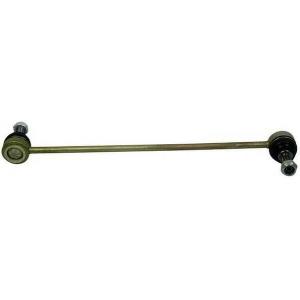 Тяга / стойка, стабилизатор d140065 denckermann - FIAT PANDA (169) Наклонная задняя часть 1.1