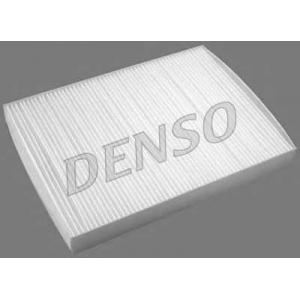 DENSO DCF005P Фильтр салона (пр-во DENSO)