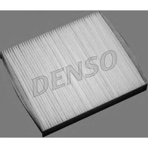 ������, ������ �� ���������� ������������ dcf006p denso - SEAT IBIZA V (6J5) ��������� ������ ����� 1.2