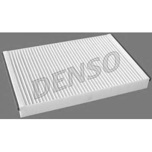 DENSO DCF011P Фильтр салона OPEL  (пр-во Denso)